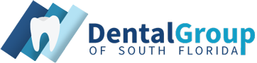 Dental Group of South Florida